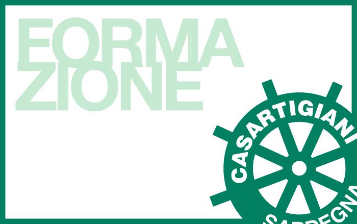 Casartigiani Sardegna
